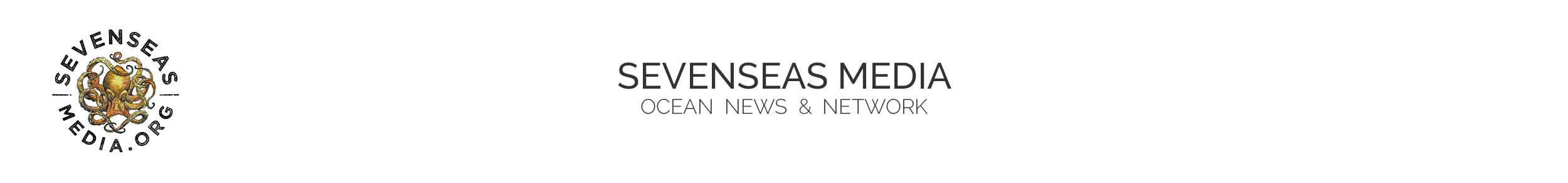Third Engineer Officer – SEVENSEAS Media